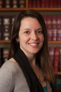 Melissa Hurowitz